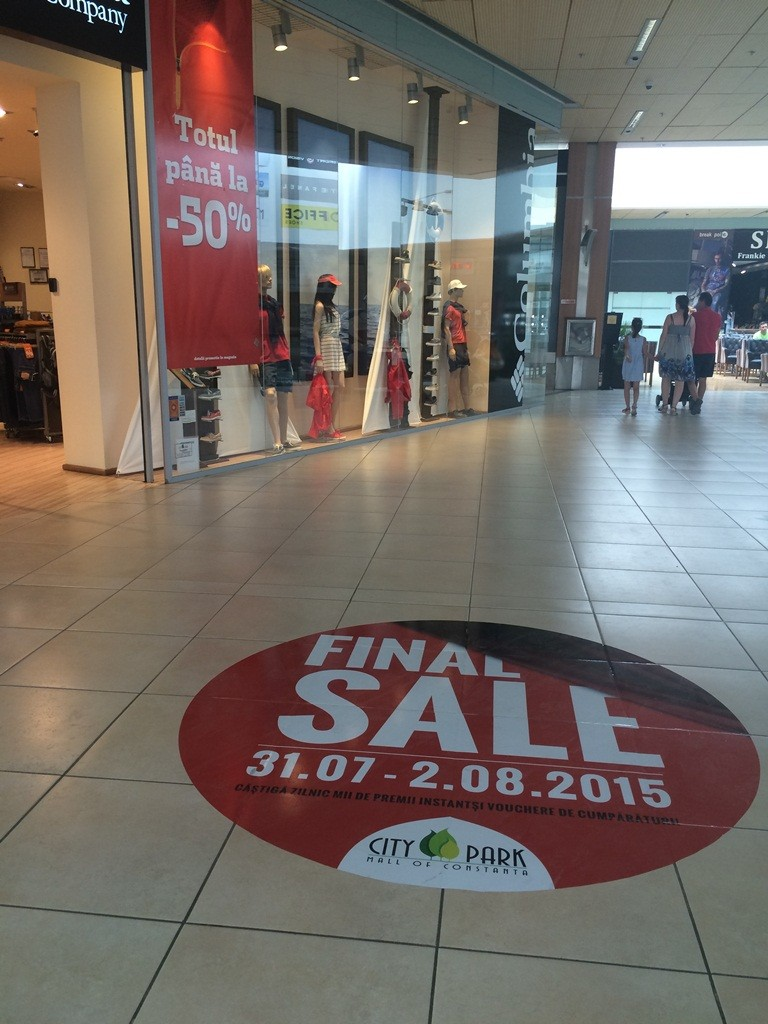 City-park-mall-final-sale2