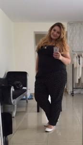 Ioana-Dumitrache-My-body-journey