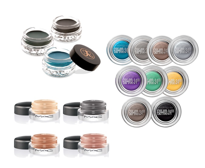 waterproof-cream-eyeshadow