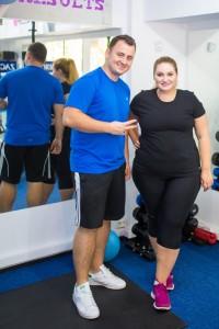 Ioana-Dumitrache-Iulian-Dinu-Personal-Trainer-Studio