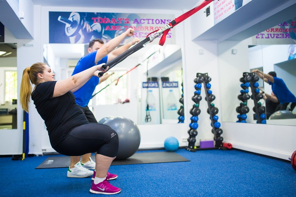 Ioana-Dumitrache-Iulian-Dinu-Personal-Trainer-Studio2