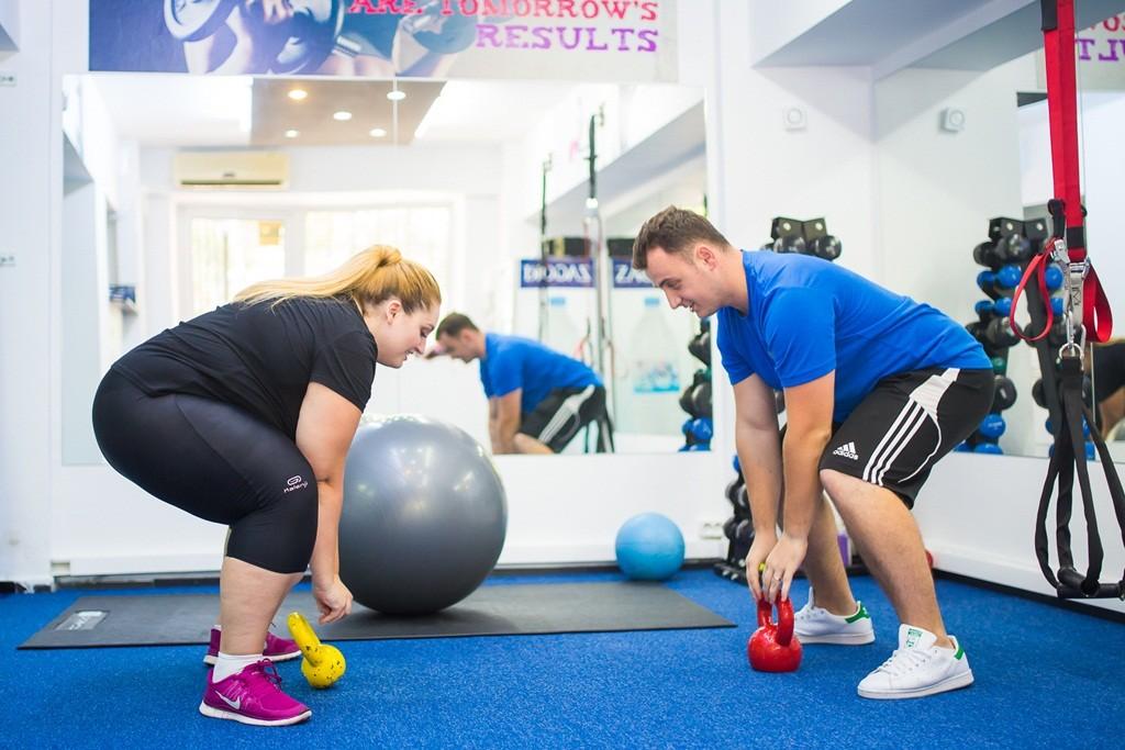 Ioana-Dumitrache-Iulian-Dinu-Personal-Trainer-Studio5