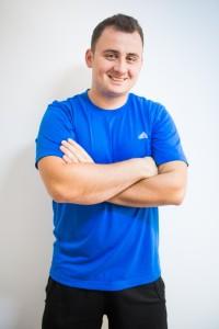 Iulian-Dinu-Personal-Trainer-Studio