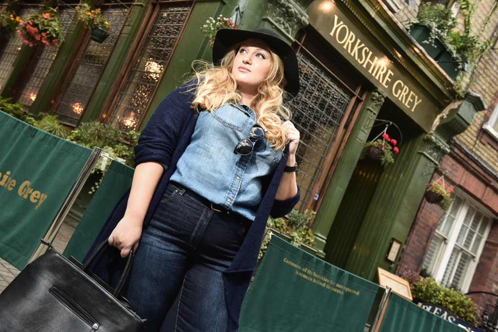 Ioana-Dumitrache-plus-size-blogger-C&A-The-Denim3