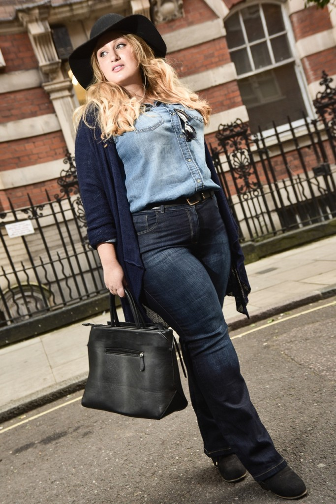 Ioana-Dumitrache-plus-size-blogger-C&A-The-Denim5