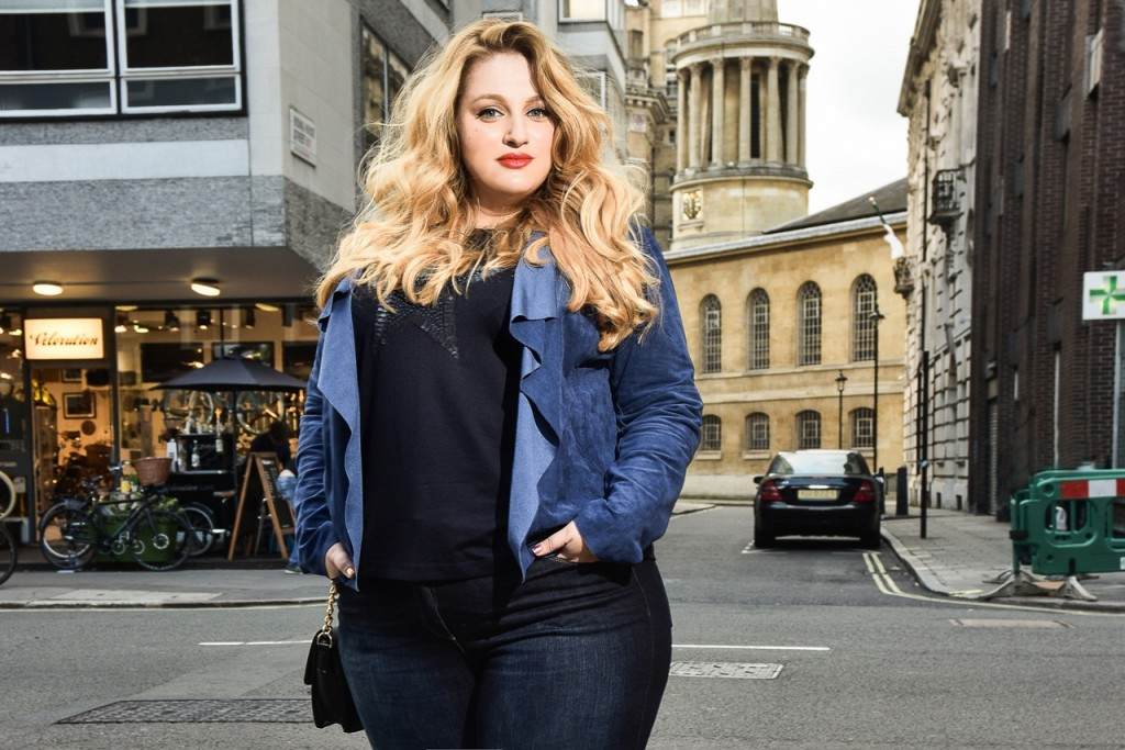 Ioana-Dumitrache-plus-size-blogger-C&A-The-Denim6
