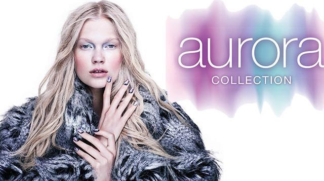 CND_Aurora-Winter-Collection-2015