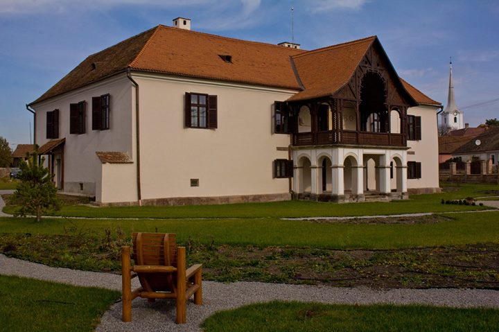 Hotel Castel Daniel