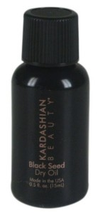 Kardashian-Beauty-Black-Seed-Dry-Oil2