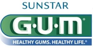 GUM-Sunstar
