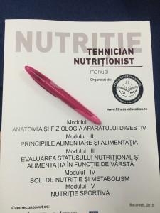 curs-acreditat-tehnician-nutritionist