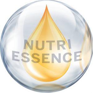 nivea-nutri-essence