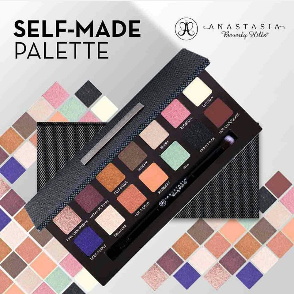 self-made-palette-anastasia-beverly-hills