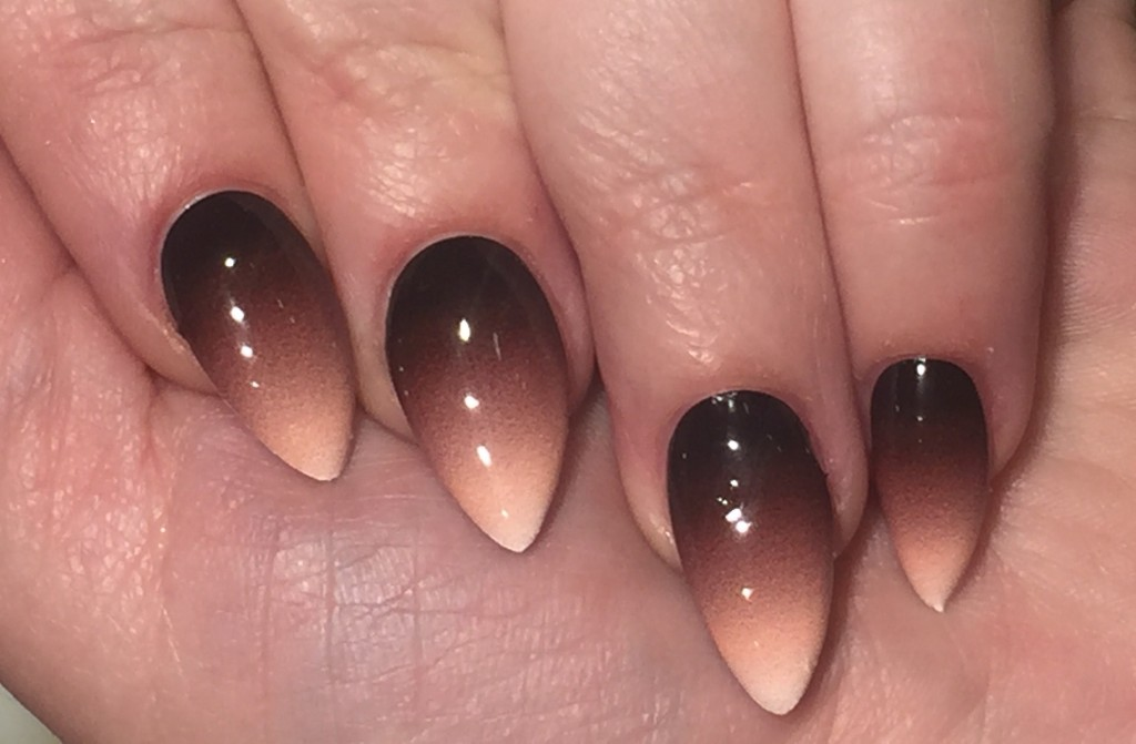 Ombre-nails-catalina-stoica3