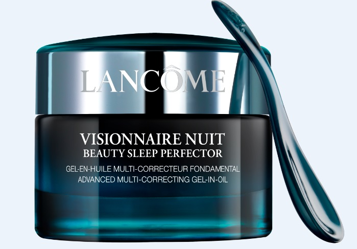 lancome-visionnaire-nuit-beauty-sleep-perfector