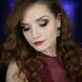 Raluca-Popescu-Ioana-Dumitrache-Makeup