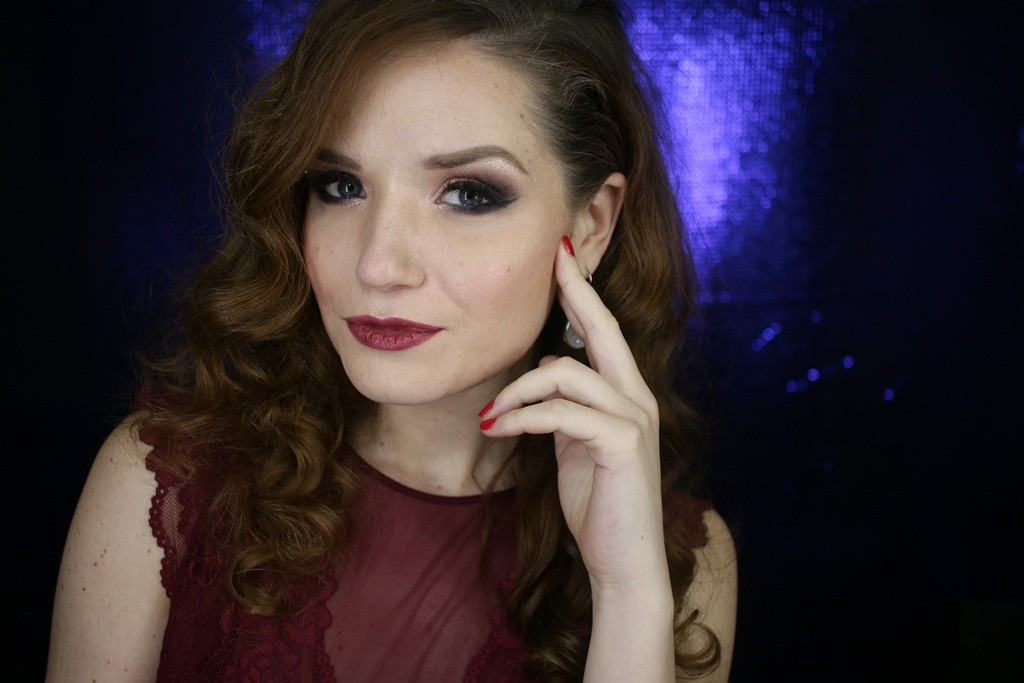 Raluca-Popescu-Ioana-Dumitrache-Makeup2