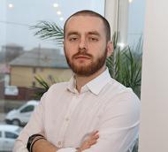 Alexandru Stoinea-autohut