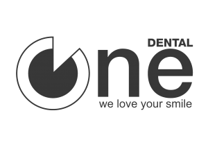 logo-DentalOne Center