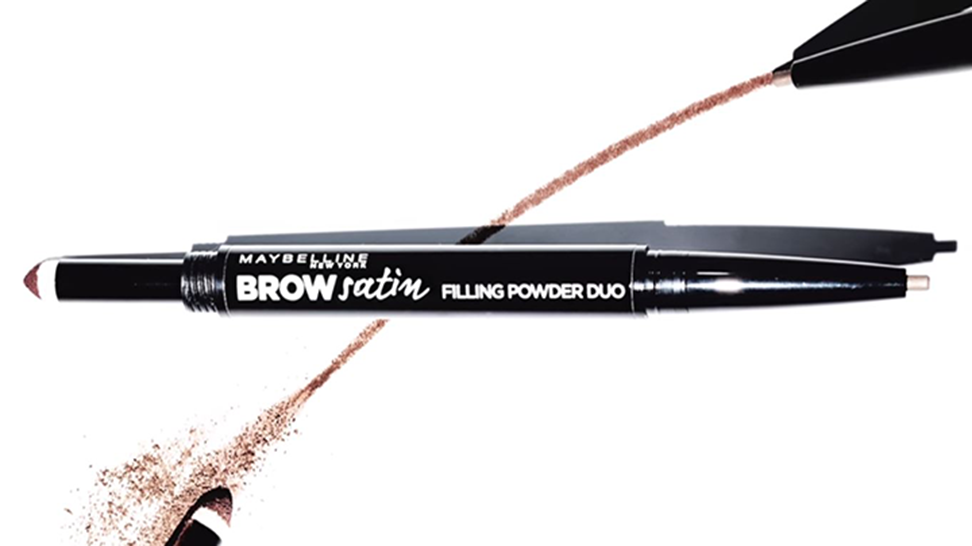 Brow_Satin_maybelline