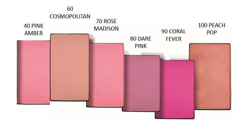 Maybelline-Masterblush-shades