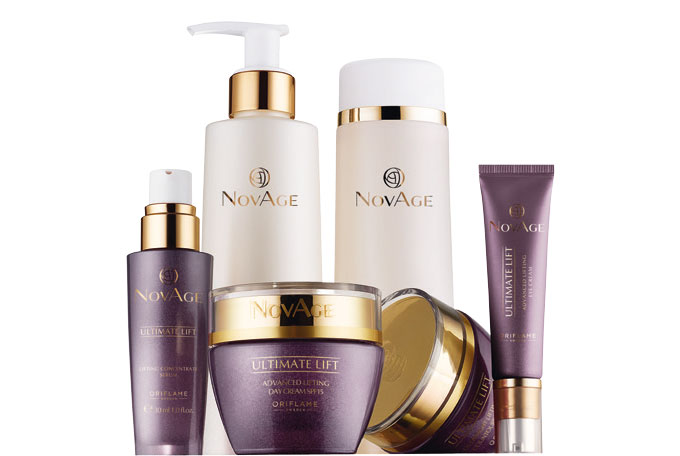 Ultimate-Lift-NovAge-Oriflame