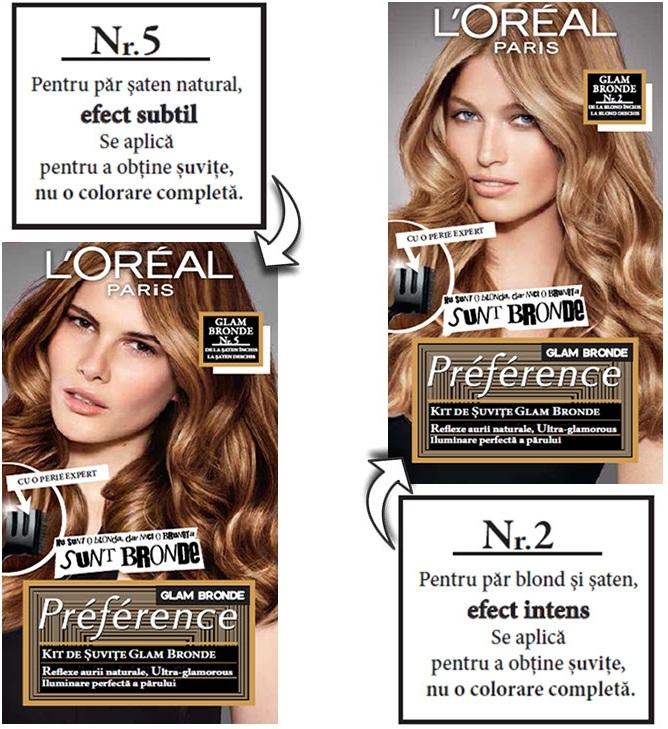 glam-bronde-preferance-loreal