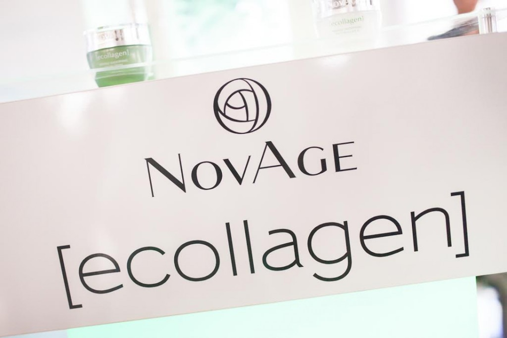 oriflame-novage-ecollagen-