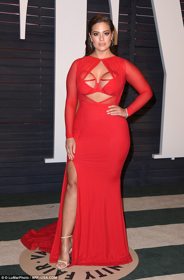 ashley-graham-oscars