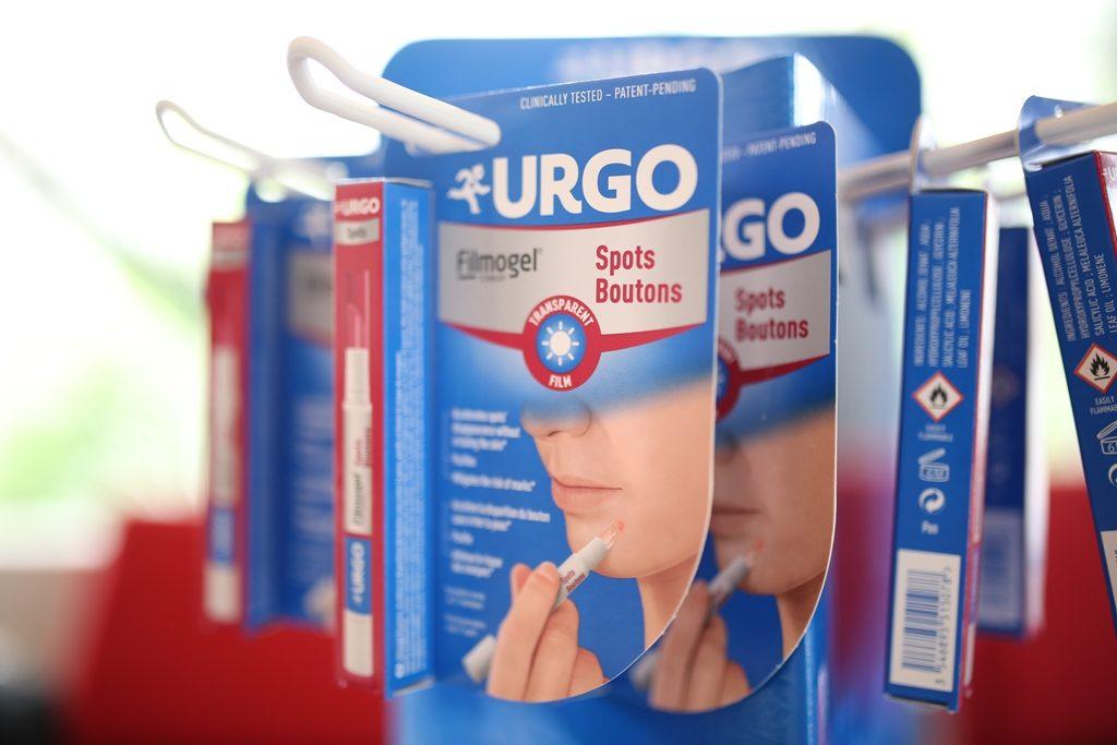 urgo-filmogel-spots
