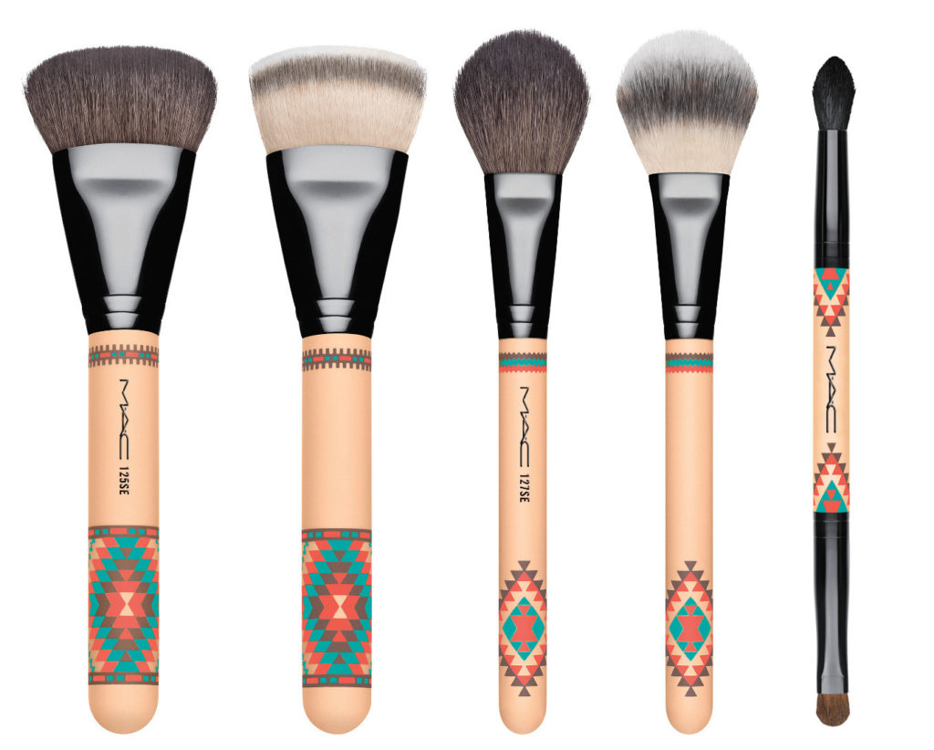 MAC-Cosmetics-Vibe-Tribe-125-127-Split-Fibre-Dense-Face-Brush
