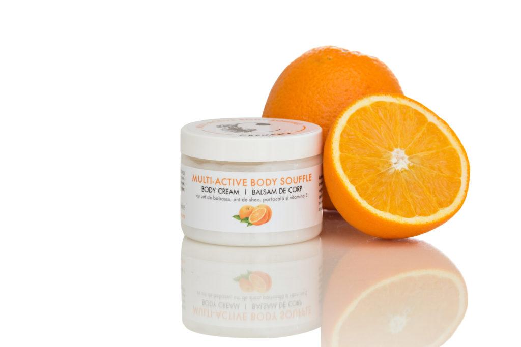 cremeria-portocala