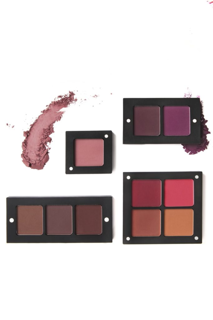 inglot-what-a-spice-eyeshadow