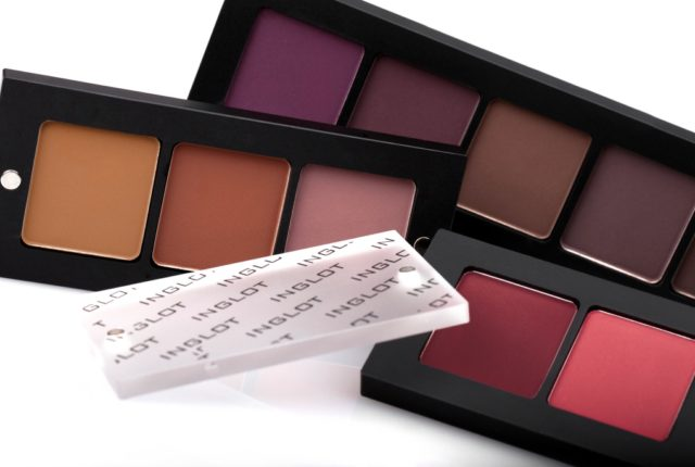 inglot-what-a-spice-eyeshadow2