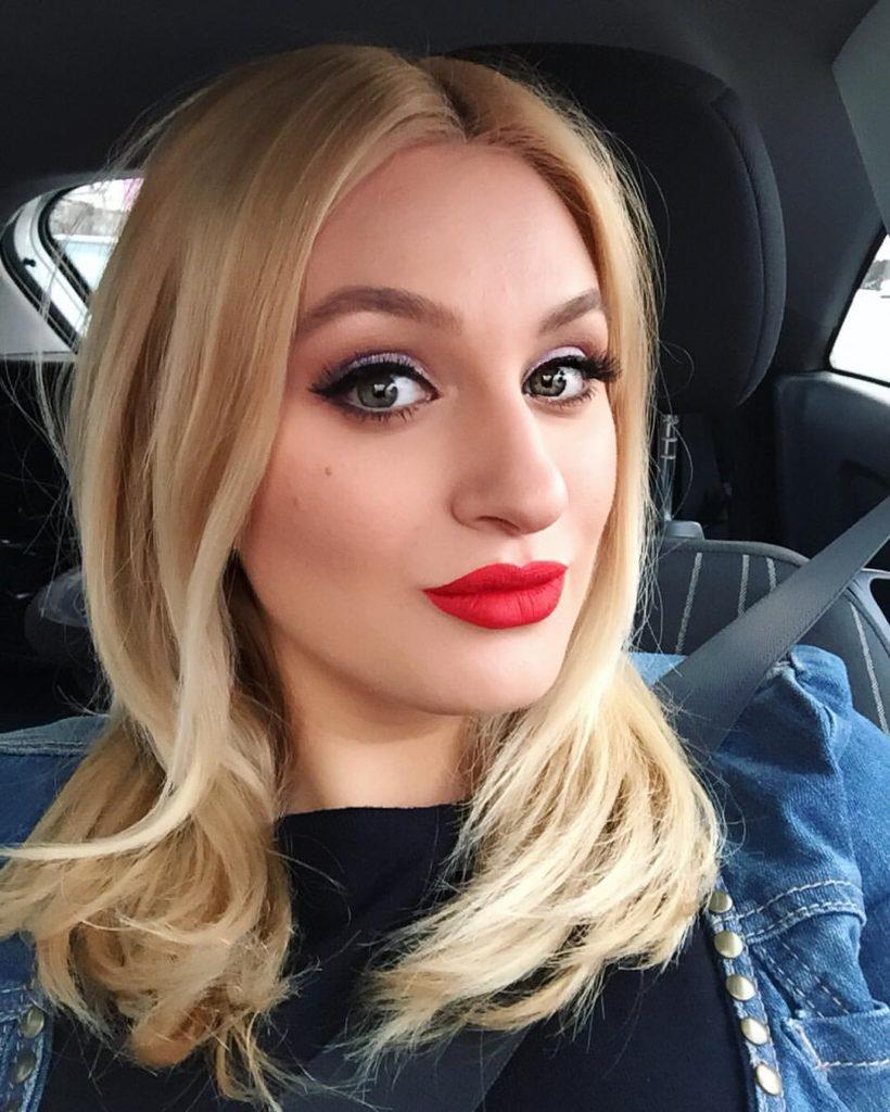 ioana-dumitrache-makeup