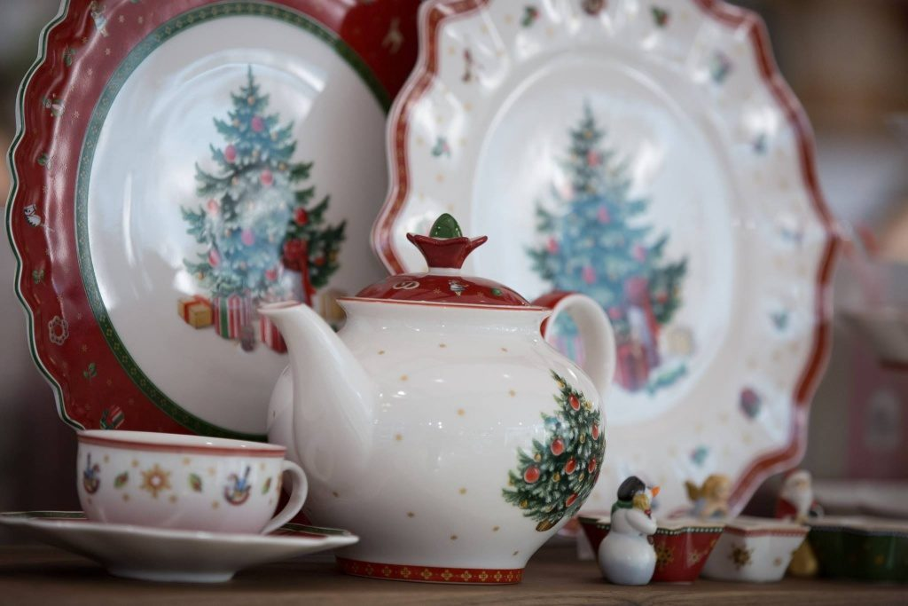 nobila-casa-villeroy-boch-christmas