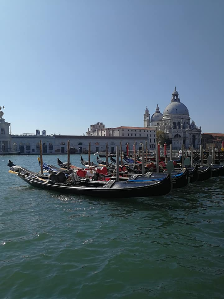 Bioderma-Venice-Sensibio-h2o-ioana-Dumitrache3