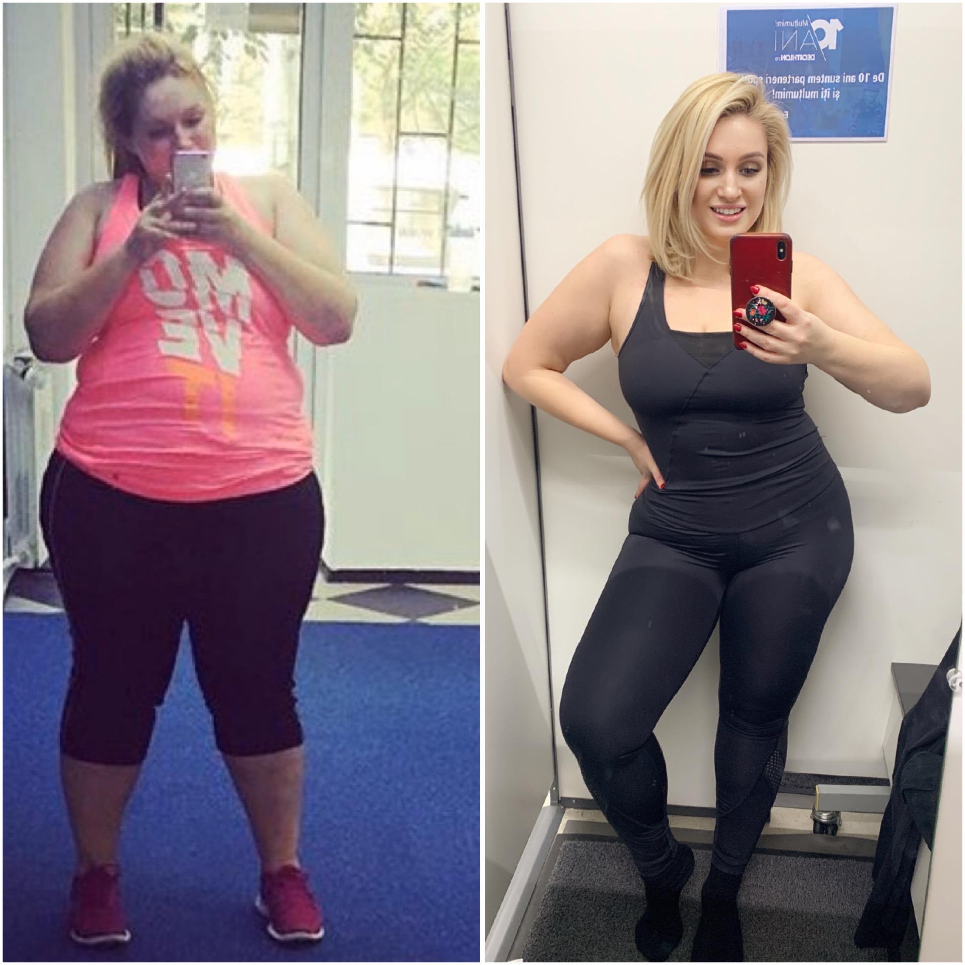 Categorie: Dieta & Fitness