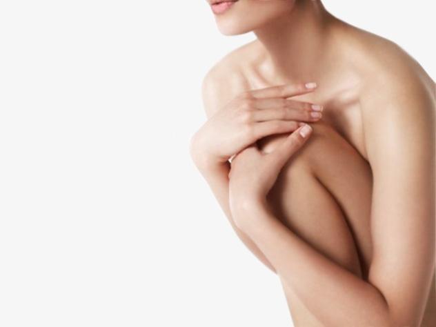 Cauzele cancerului de col uterin şi cum evităm apariţia acestuia
