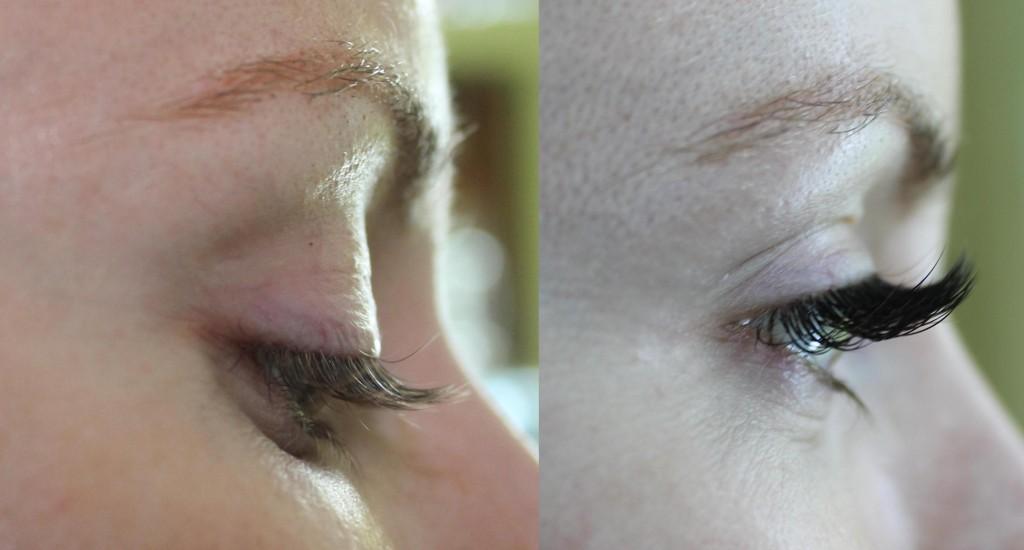 Extensii-gene-xtreme-lashes