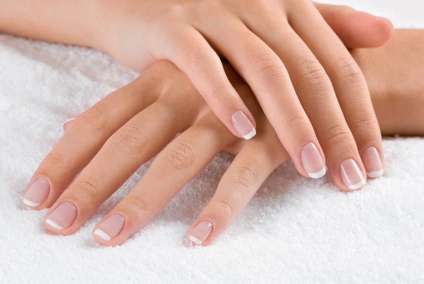 Cum să îţi crească unghiile mai repede