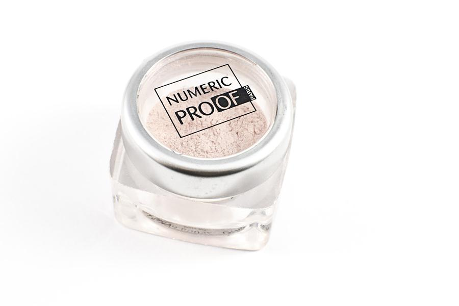Numeric-Proof-Stardust-powder-PS04-Ice-Pink-
