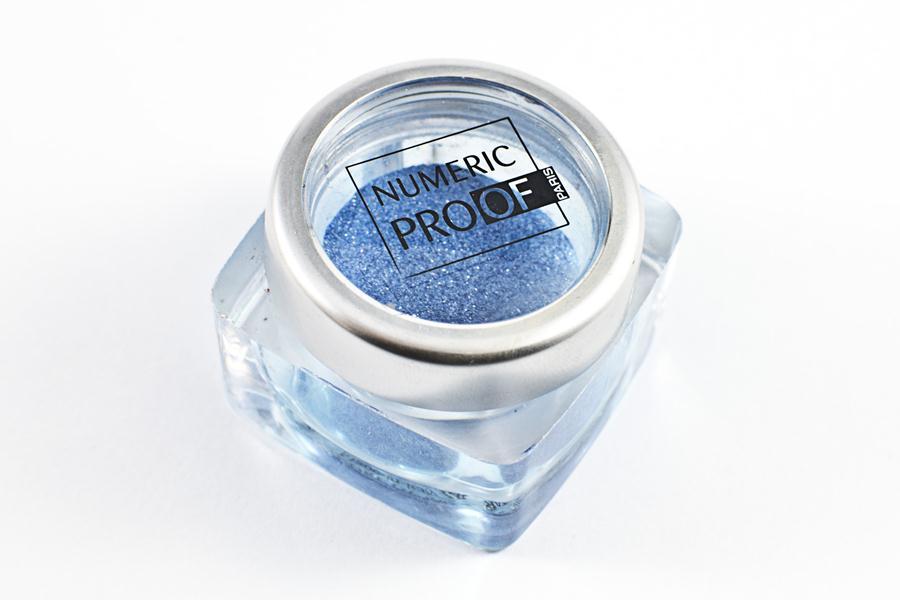 Numeric-Proof-Stardust-powder-PS09-Blue-