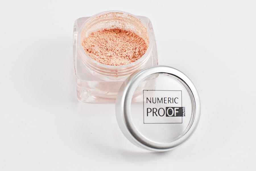 Numeric-Proof-Stardust-powder-PS14-Canteloupe