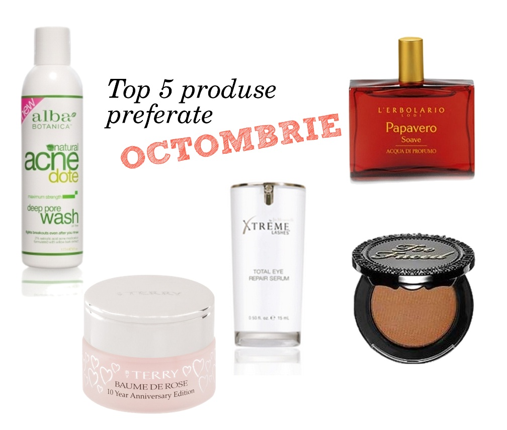 top-5-preferate-octombrie