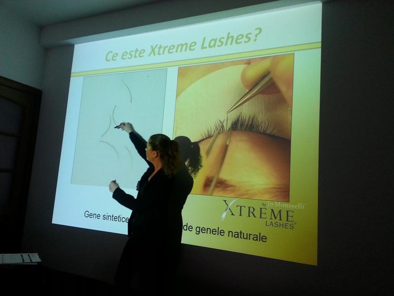 Academia-Xtreme-Lashes 3