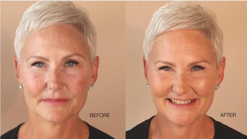 Jo-Mousselli-Skin-Renewing-Concealer