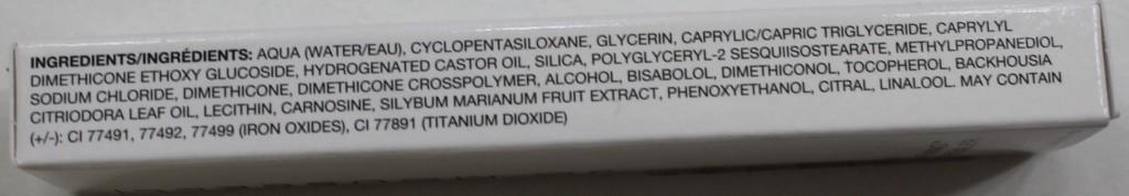 Jo-mouselli-skin-renewing-concealer-ingredients