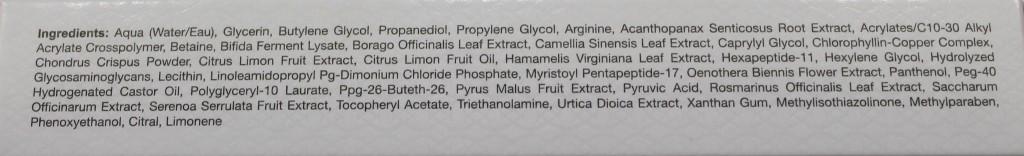 Xtreme-Lashes-AmplifEye-ingredients
