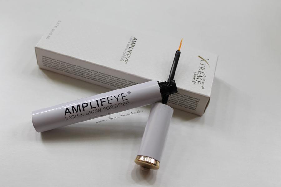 Xtreme-Lashes-AmplifEye-lash-brow